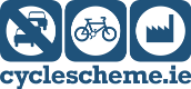 Cyclescheme IE