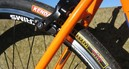 Round Up: Everything you need to know about bicycle tyres