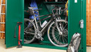 Cyclescheme Round Up: Bicycle Storage Solutions