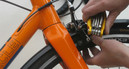Cyclescheme How to: Replace your brake pads
