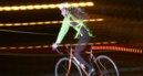 Cyclescheme How to: Commuting after dark