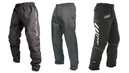 Round Up: Waterproof overtrousers
