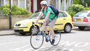 Cyclescheme How to: Reboot your commute by bike