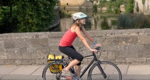 Reasons why you should be cycling to work