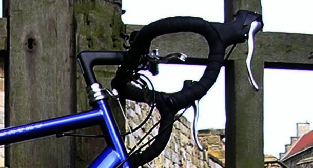 How To Adjust Handlebar Height Cyclescheme Ie