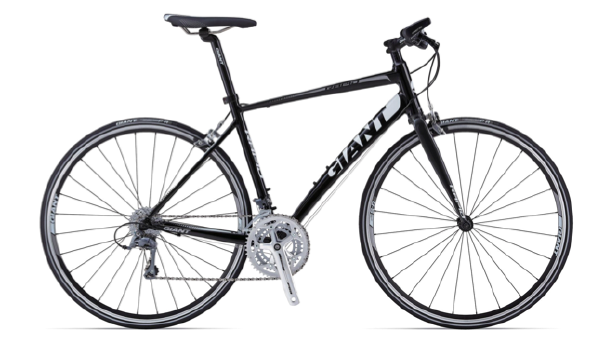 Round up: Flat-Bar Road Bikes