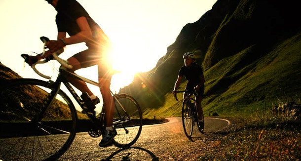 Round Up: Summer Cycling Checklist