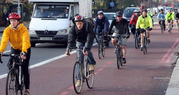 Cyclescheme Round Up: Cycle to Work on a Budget
